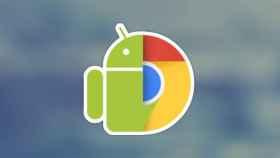 Google estaría trabajando en Chromebooks con Android y Chrome OS