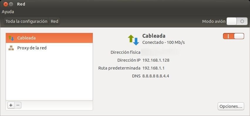 ubuntu-dns-2