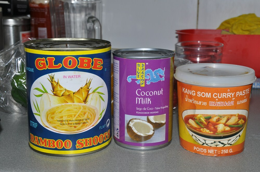 curry-rojo-thai-01