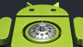 Localiza tu Android perdido o robado gracias a estas apps