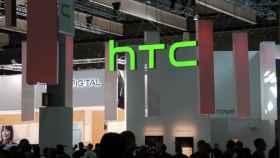 HTC volvería a hacer tablets; ¿El camino para volver a la senda del éxito?