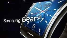 Samsung Gear S: todos los detalles, apps, SDK, accesorios y vídeo