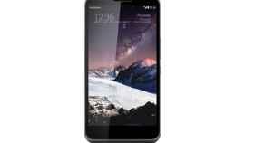Vodafone Smart 4 Max: nueva phablet con 6″ y precio reducido
