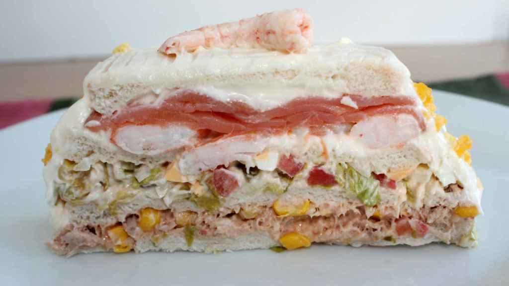 Sandwichon-14