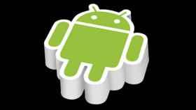 La democratización de los smartphones se llama Android