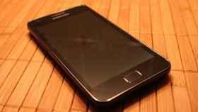 Análisis y Review del Samsung Galaxy S II, el teléfono Android más esperado del 2011