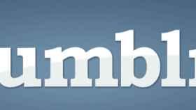Tumblr para Android se actualiza a la versión 2.0