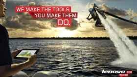 Qué pretende hacer Lenovo con Motorola y cómo afectará a los usuarios