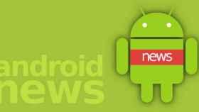 Especial: Las mejores aplicaciones de noticias para Android