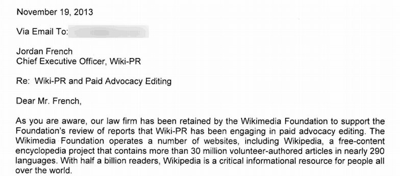 wikimedia-editor-pago