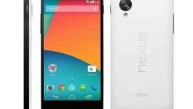 #Comorootear el Google Nexus 5