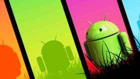 10 trucos que quizás no sabías que tu Android podía hacer