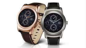 LG Watch Urbane, el smartwatch metálico con Android Wear más elegante