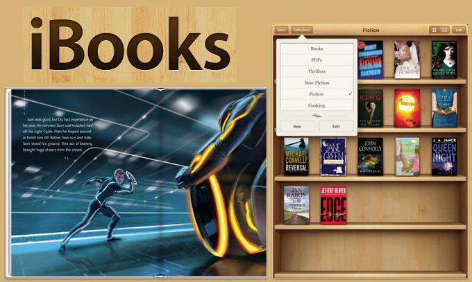 ibooks-2-apple-06