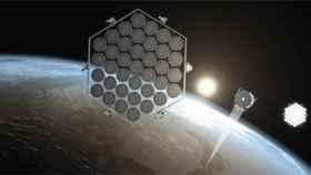 space-solar-jaxa-japon