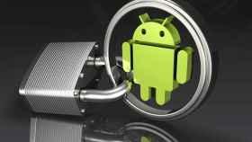 Android tiene menos vulnerabilidades que iOS pero es más atacado por Malware
