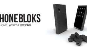 Phonebloks y Motorola Project Ara, una alianza que significa mucho más que un nuevo Smartphone