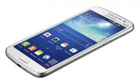Samsung Galaxy Grand 2 llega a España con Orange: Precios y tarifas