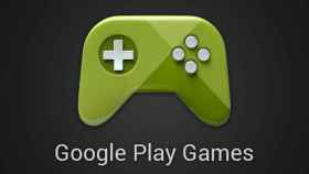 Google Play Games 1.6: nuevo menú lateral, notificaciones y más mejoras [APK]