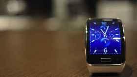 Samsung Gear S, toma de contacto y primeras impresiones