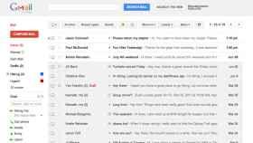 gmail-nuevos-cambios