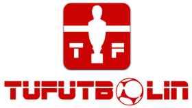 Las mejores noticias de Fútbol en Android: TuFutbolin.com – Estrenamos nuevo Blog, únete