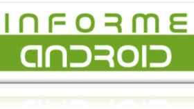 Informe Android: 10 mil millones de descargas, actualización en el market y más rebajas de apps