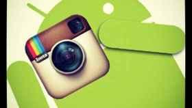 Facebook compra Instagram tras su salto a android: ¿Y ahora que pasará?