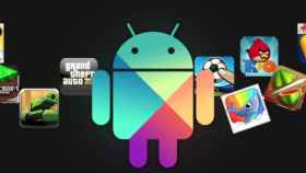 Juegos Android de la Semana: Tank Hero: Laser Wars, Elemental, GRAVITY PROJECT y Defender II