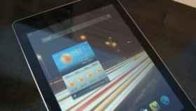 Acer y Asus se valen de Android para sobrevivir en la era «Post-PC»
