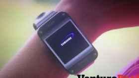 Samsung Galaxy Gear: ¿Qué esperar de este Smartwatch?