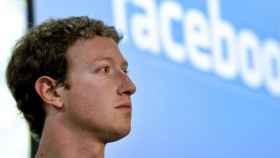 La historia detrás de la compra de WhatsApp por Facebook, ¿Qué ocurrirá a partir de ahora?