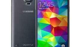 #Comorootear el Samsung Galaxy S5