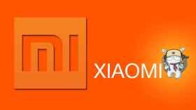 Xiaomi arrasa y el resto de fabricantes debería preocuparse ya mismo