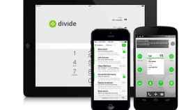 Google compra Divide para potenciar el lado empresarial de Android