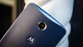 Google Nexus 6 estuvo a punto de incluir lector de huellas dactilar
