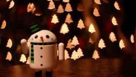 Especial: Las mejores apps para pasar la Navidad con tu Android