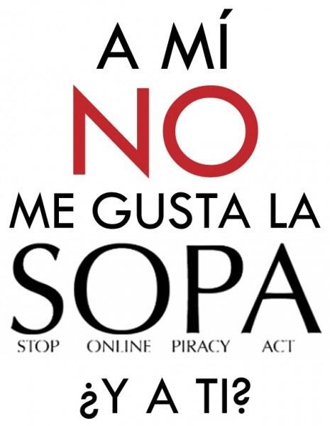 No-a-la-Ley-SOPA