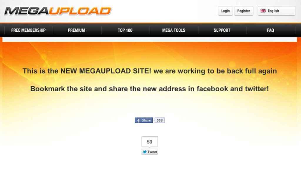 megaupload-nuevo
