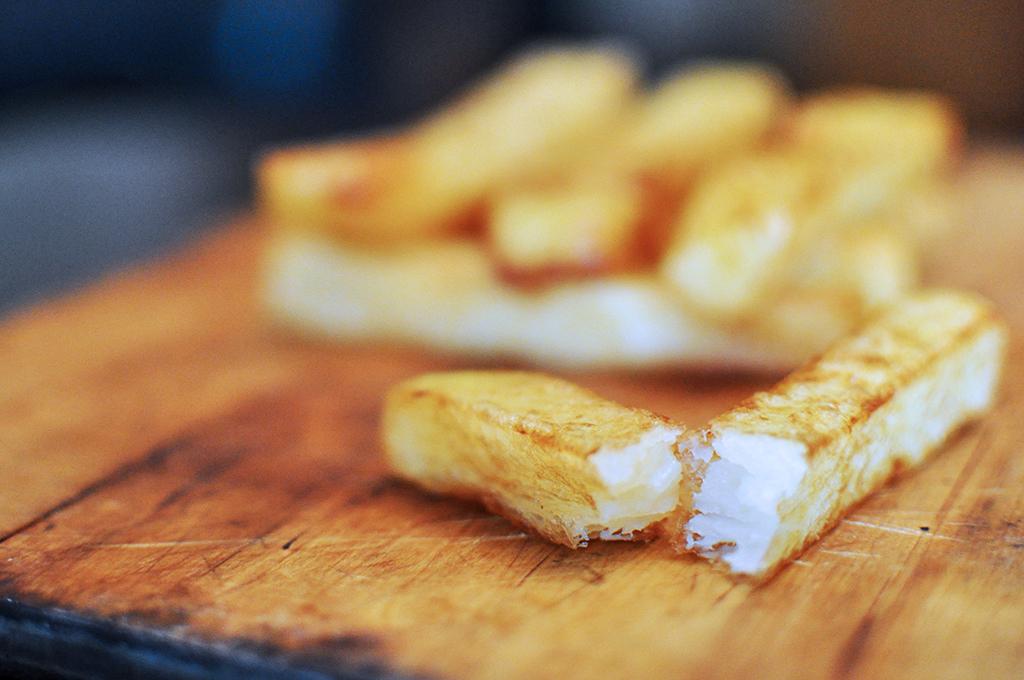patata-frita-perfecta-02