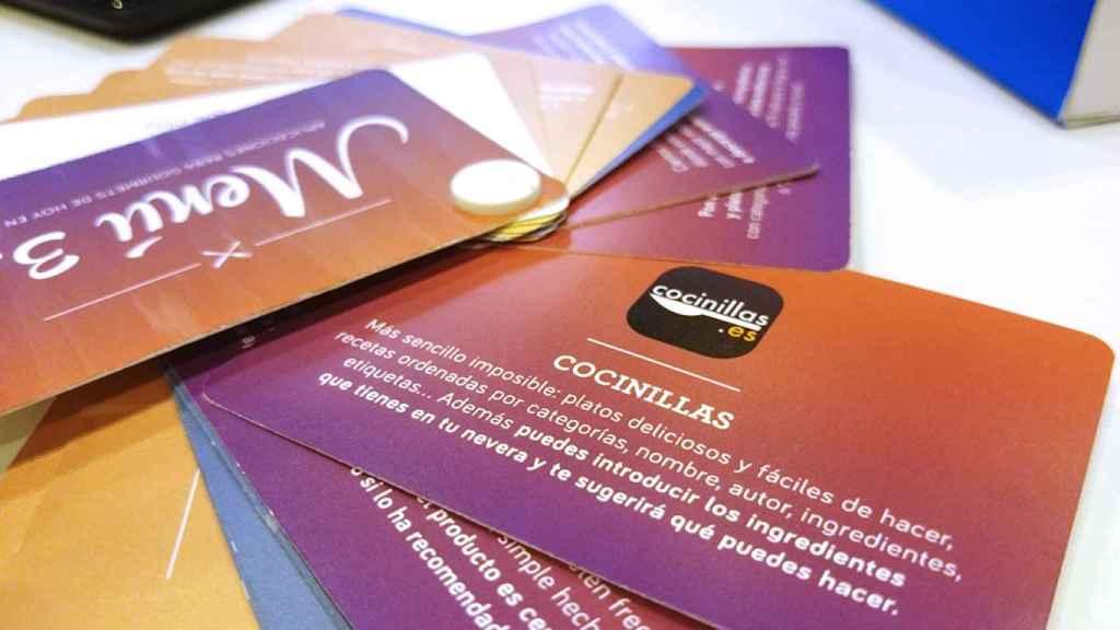 google-cocinillas-02