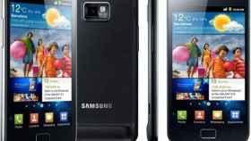 Fechas de llegada de Samsung Galaxy S II y Galaxy tab 10.1