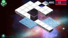 Micronytes, Brain Cube y Walkabout son los juegos de la semana