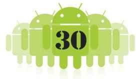 30 aplicaciones Android que no pueden faltar y 140 imprescindibles