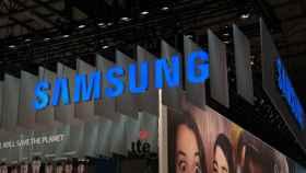 Android y Samsung y Tizen. ¿Es posible la convivencia entre los tres?
