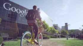 Google Fit, el servicio de salud y actividad física que veremos en el Google I/O 2014