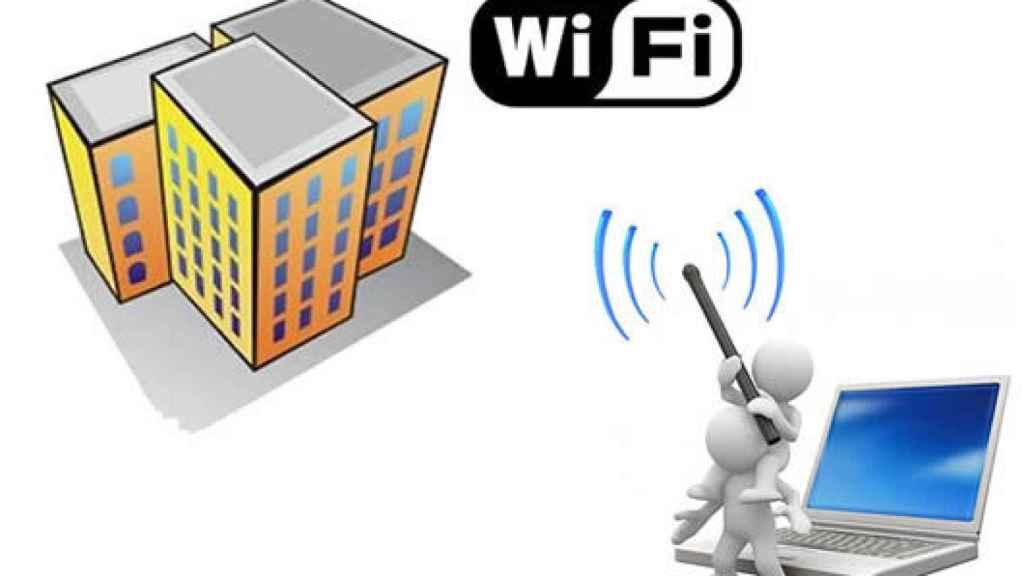 como-averiguar-robar-wifi-vecino