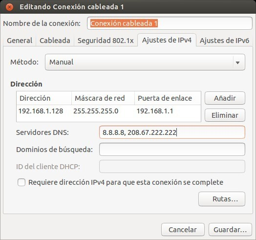 ubuntu-dns-3