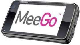 MeeGo, la alternativa de Nokia e Intel