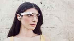 Google nos enseña como se conectarán las Google Glass con nuestro Android